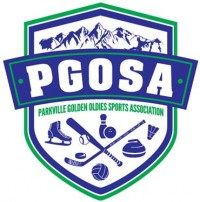 The PGOSA Table