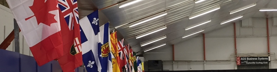 Our Country and Provincial and Territorial Flags